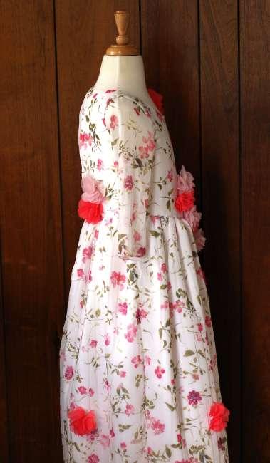 dressside