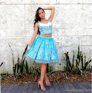 bluedress2piecewallfinal