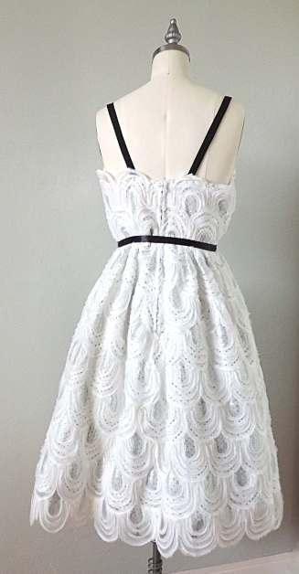 whitedressbackp7