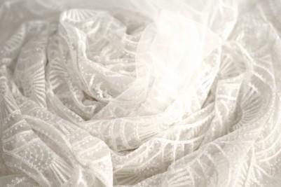 fabricswirl